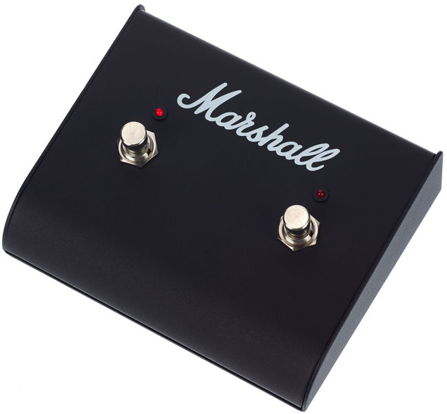 Marshall MRPEDL91003 Footswitch