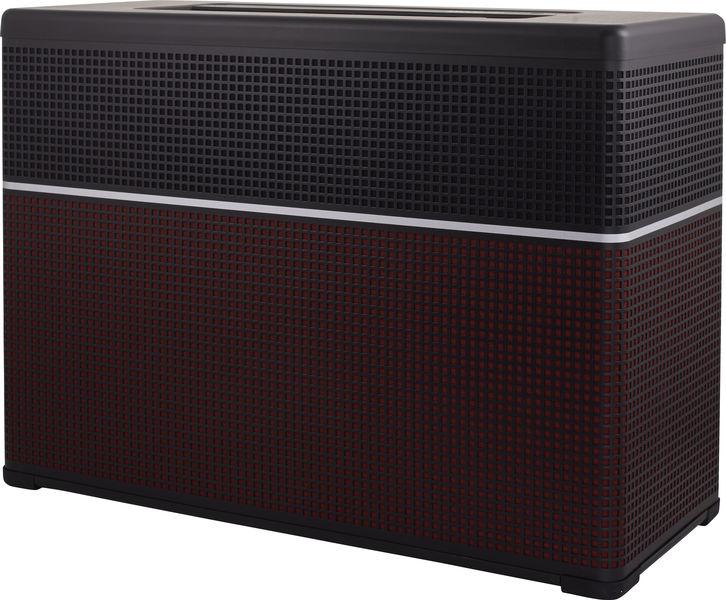 Line6 Amplifi 150