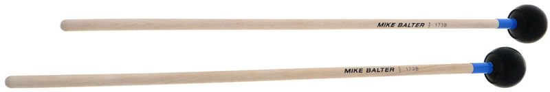 Mike Balter Marimba Mallets No.173 B