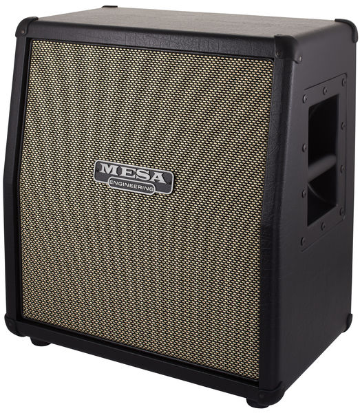 Mesa Boogie Recto-Verb 112 Cabinet
