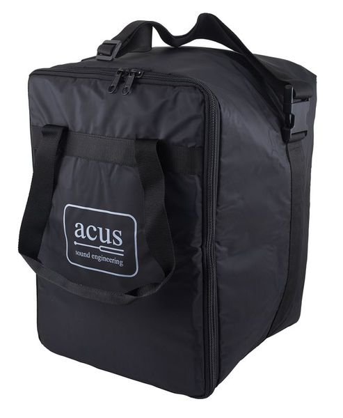 Acus One-10 Bag