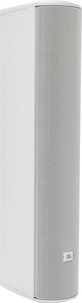 JBL CBT50LAWH Column Speaker