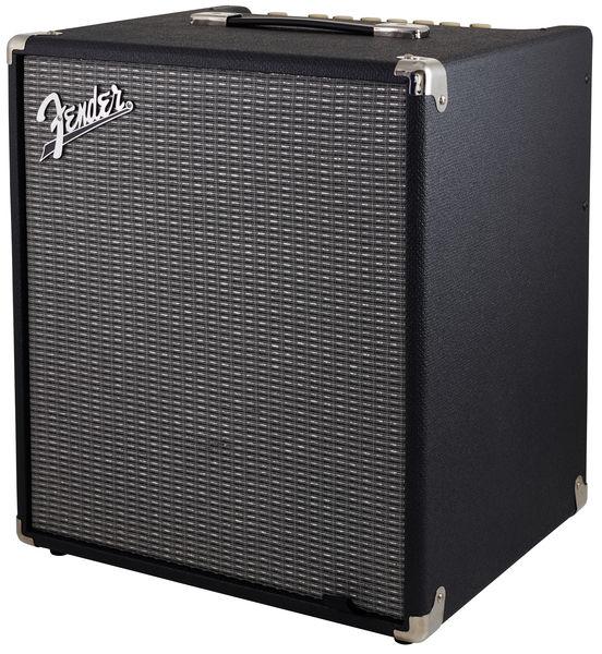 Rumble 100 Fender