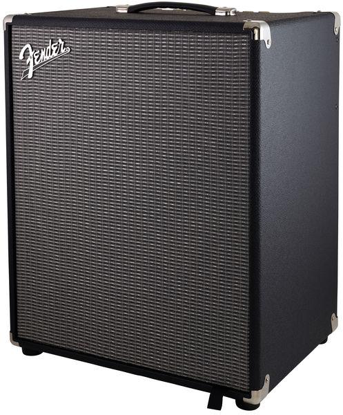 Rumble 200 Fender