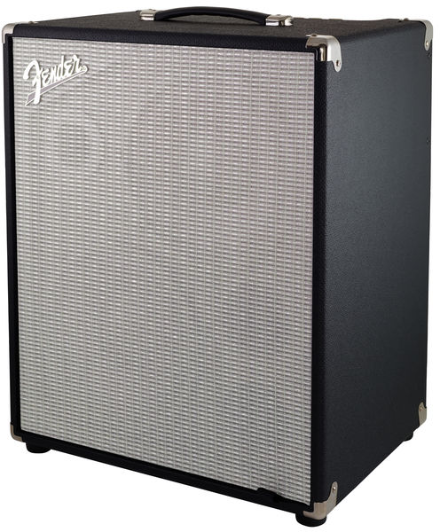 Rumble 500 Fender