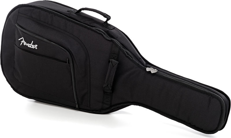 Fender Urban Classical Gig Bag BK