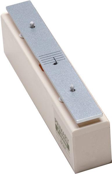 Sonor KSP40 M d2
