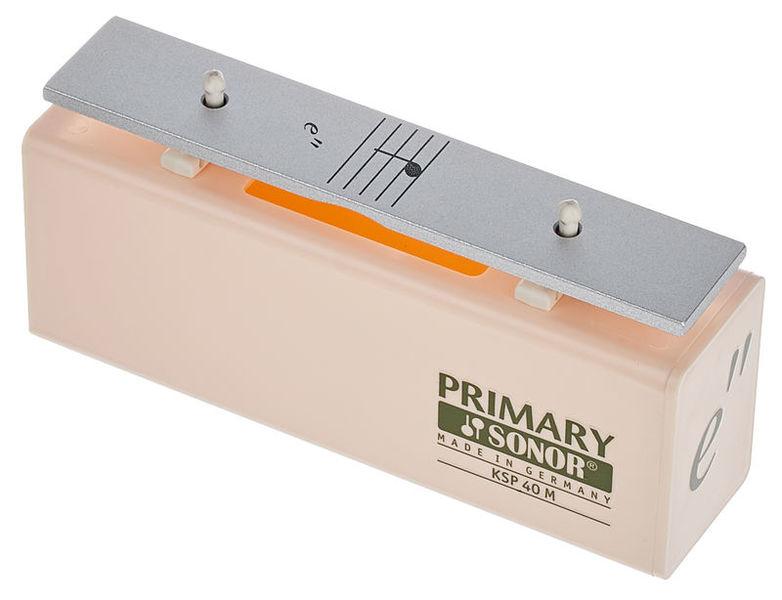 Sonor KSP40M e2 Chime Bar