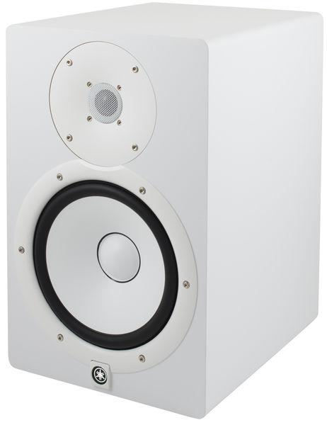 Studio Monitors - Yamaha HS-8