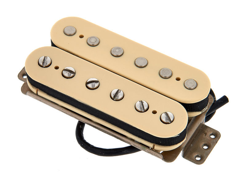 Fender Diamondback Humbucker Bridge