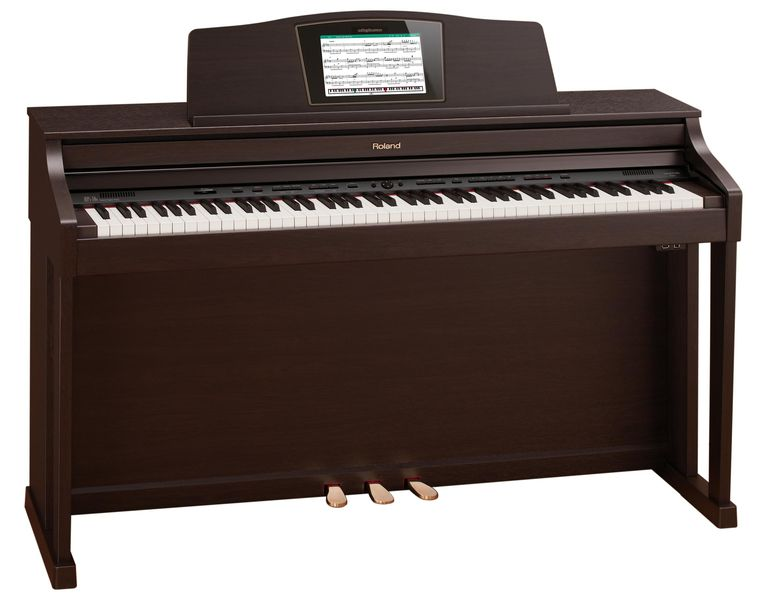 Roland HPi-50 ERW