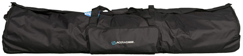 Accu-Case AC-185 Soft Bag