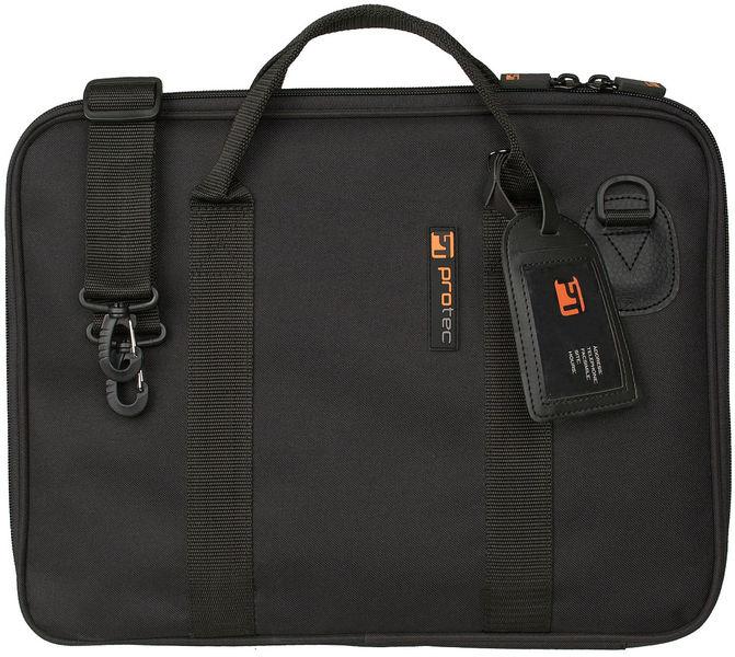 Protec P5 Music Portfolio Bag