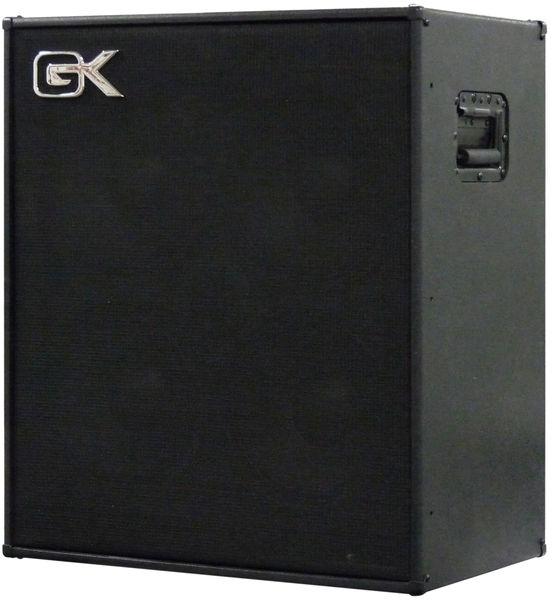 Gallien Krueger CX 410/8 Bass Cabinet