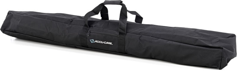 Accu-Case AC-63 Stand Bag