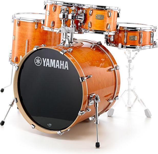 Stage Custom Studio -HA Yamaha