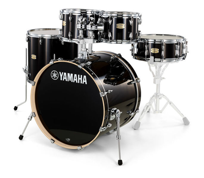 Yamaha Stage Custom Standard -RB