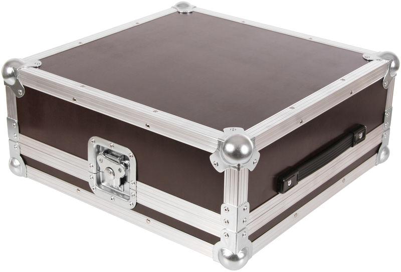 Thon Mixercase Mackie 1642 VLZ-4