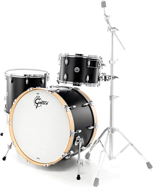 Gretsch Brooklyn Rock short -SDE