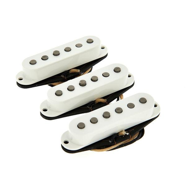 Fender Pure Vintage 56 Strat PU Set