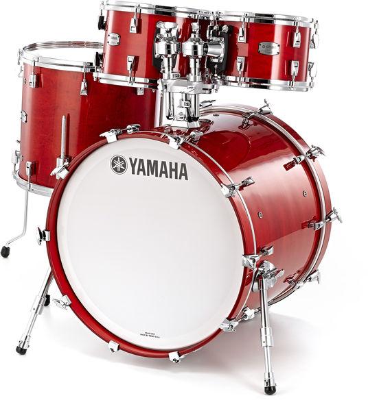 Yamaha Absolute Hybrid Standard -RAU