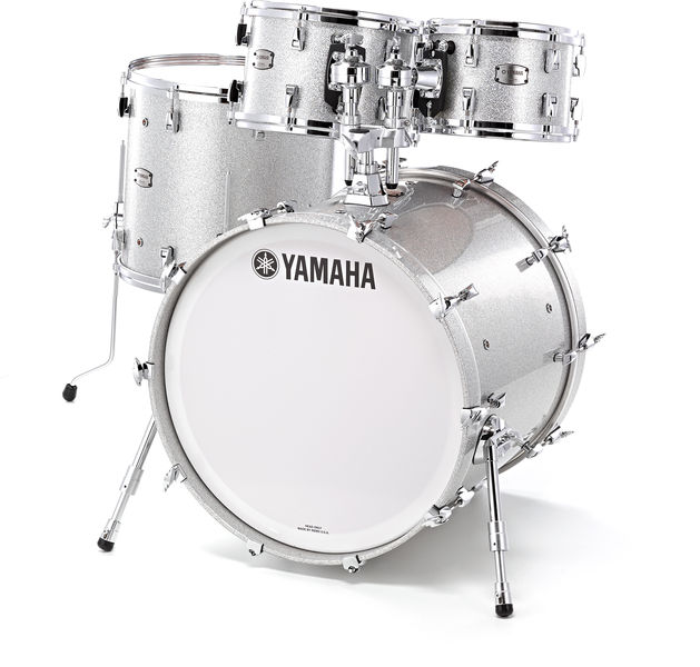 Yamaha Absolute Hybrid Studio -SLS
