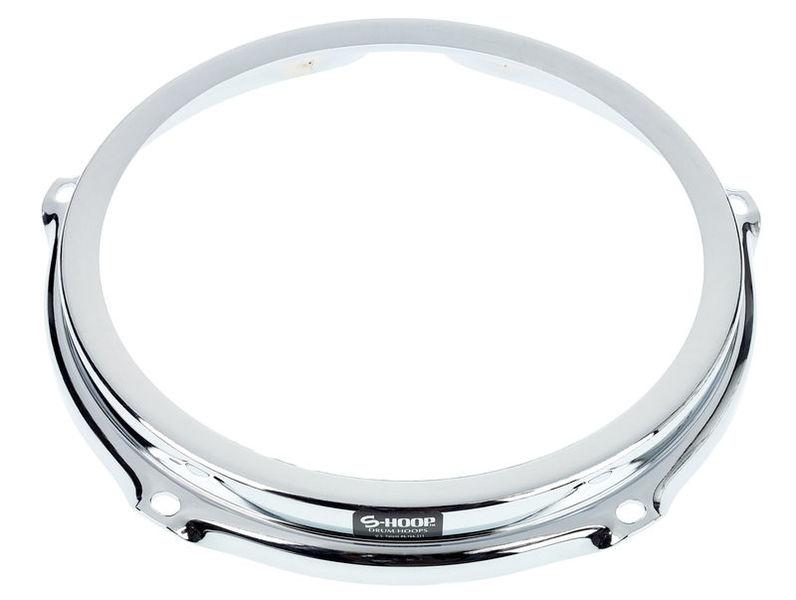 """S-Hoop SH085 8"""" Drumhoop 5-hole"""