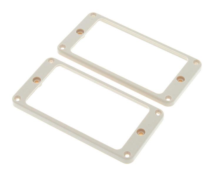 PRS ACC-4261-I Pickup Frame Ivory