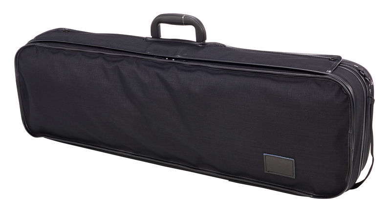 Gewa Diagonale Violin Case Fantasy