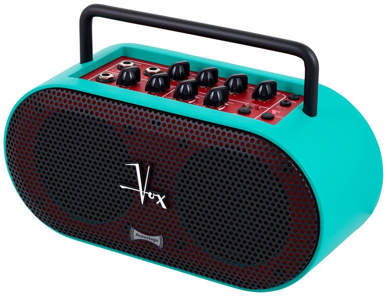 Vox Soundbox Mini GR