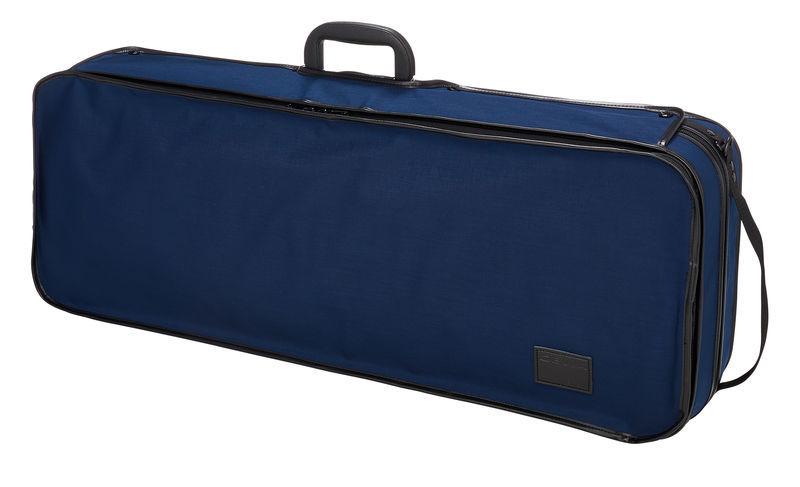 Gewa Strato SLW Viola Case DB/AN