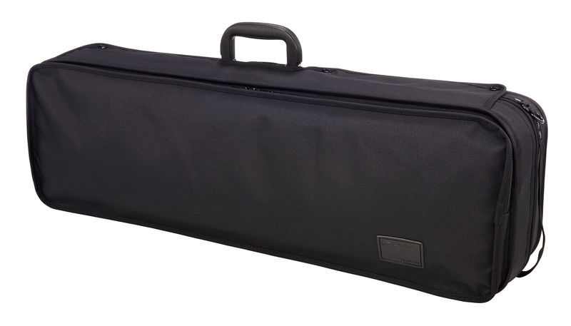 Gewa Strato DL Violin Case BK/DB