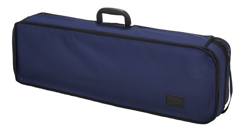 Gewa Strato DL Violin Case DB/AN