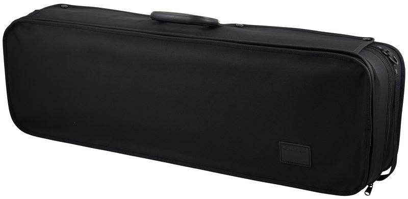 Gewa Strato SLW Violin Case BK/DB