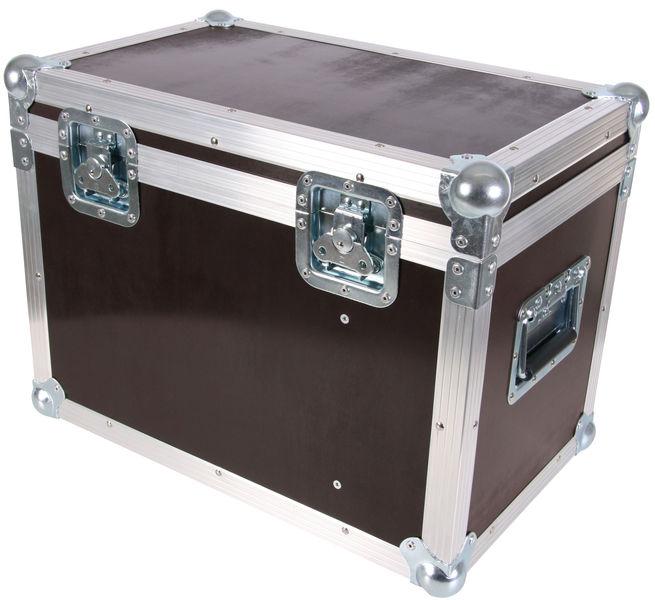 Thon Case 2x MH-100 / MH-110
