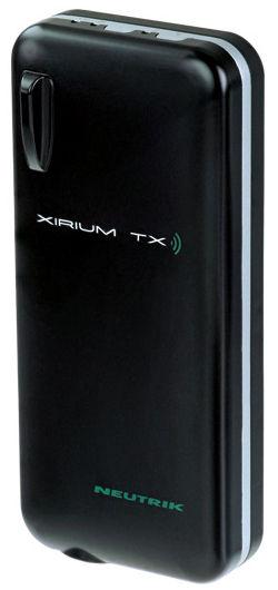 Neutrik Xirium NX1TX