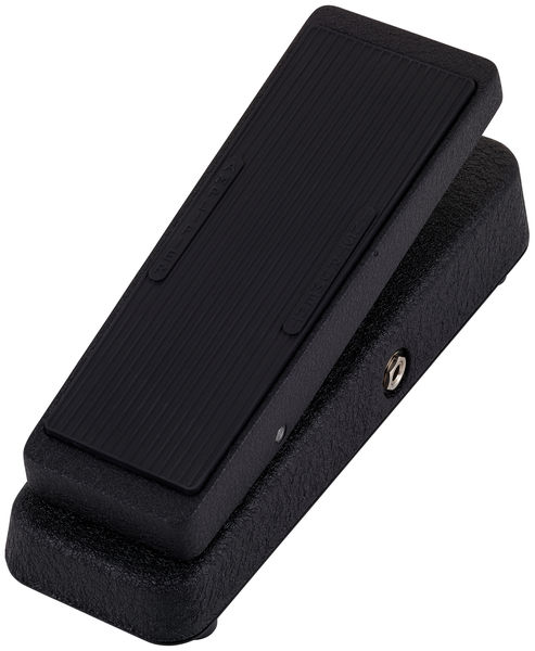Dunlop Clyde McCoy Cry Baby Wah