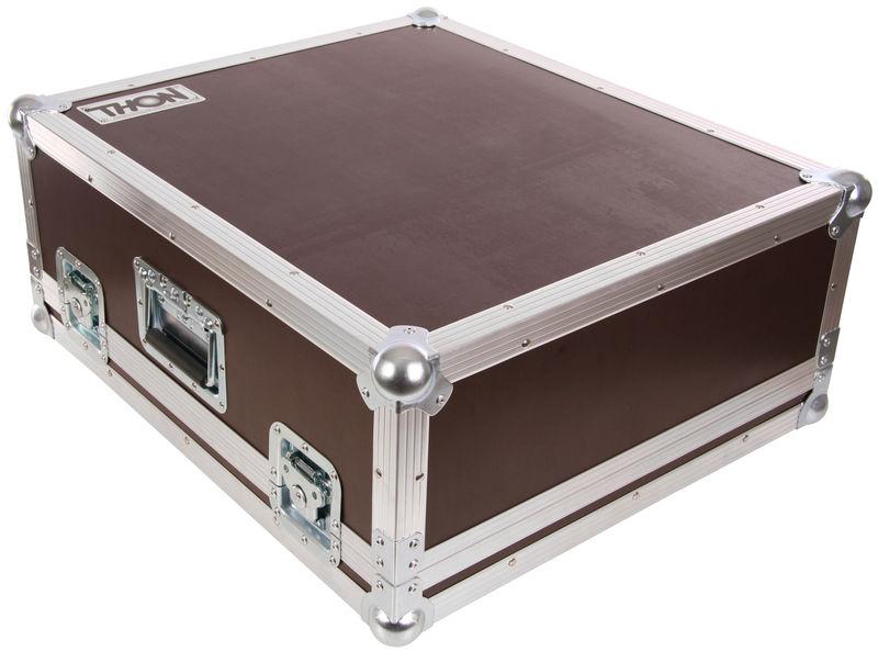 Thon Mixercase Roland V-Mixer M-200