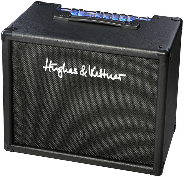 Hughes&Kettner Tubemeister 18 Twelve Combo