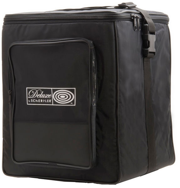 Schertler Gigbag for Unico Deluxe