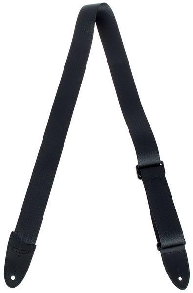 PRS ACC-3150 Nylon Strap