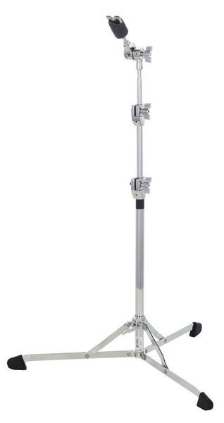Gibraltar 8710 Cymbal Stand Flat