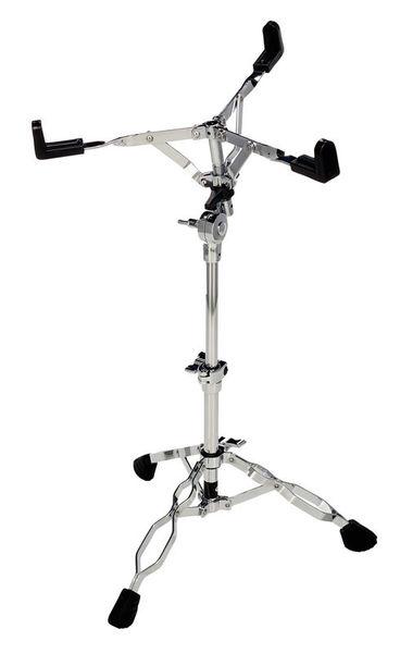 Gibraltar 4706 Lightweight Snare Stand