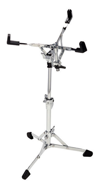 Gibraltar 8706 Snare Stand Flat