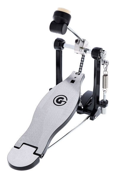 Gibraltar 4711SC Single Pedal Chain