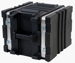 Boschma Cases 8 U-HE Case