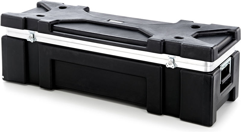 Boschma Cases Hardware Case