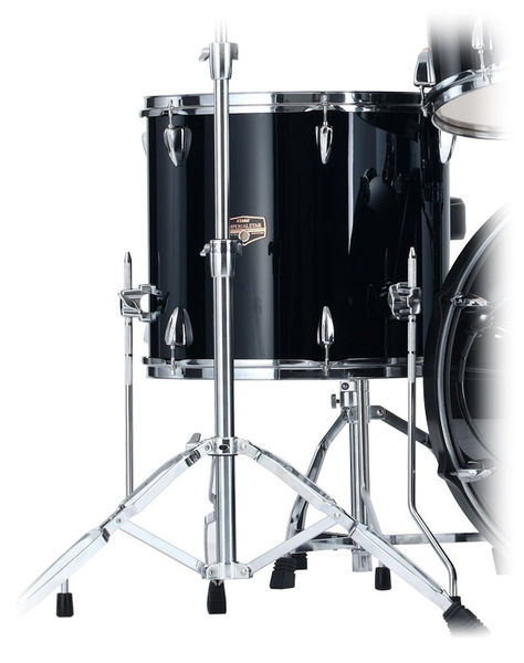 "Tama 14""x14"" Imperialstar FT BK"