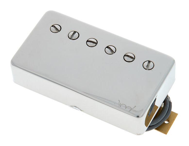 PRS m Bass Pickup ACC-3409