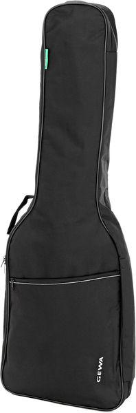 Gewa E-Guitar Gigbag Basic 5